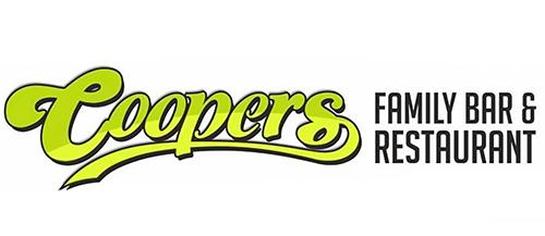 Coopers Arms | Quesada