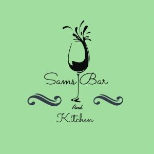 Sams Bar & Kitchen | Rojales