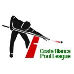 Costa Blanca Pool League